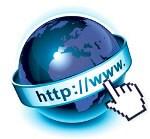 सिविल सेवा परीक्षा की तैयारी में इंटरनेट का कैसे करें इस्तेमाल