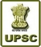 E-Admit Card for UPSC Civil Services Preliminary Exam, 2016