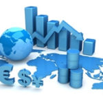 विश्व की अर्थव्यवस्थाओ के प्रकार
