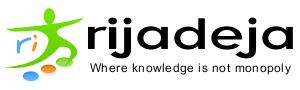 UPSC - RIJADEJA.com