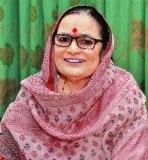 Saraswati Samman 2015