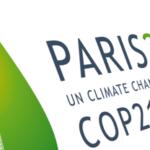 पेरिस जलवायु परिवर्तन समझौता / Paris Agreement, 2015