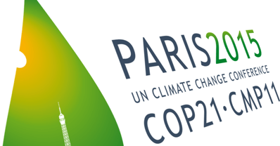 paris agreement 2015