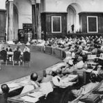 Constituent Assembly of India / भारतीय संविधान सभा