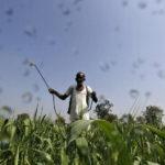 राष्ट्रीय कृषक नीति, 2007 / National Farmer Policy