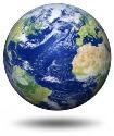 भूगोल की शाखाएँ / Branches of Geography