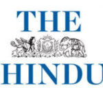 Books and Beyond (from The Hindu) October, 2016